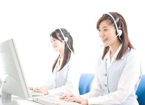 恒峰g22ag旗舰厅网站服务