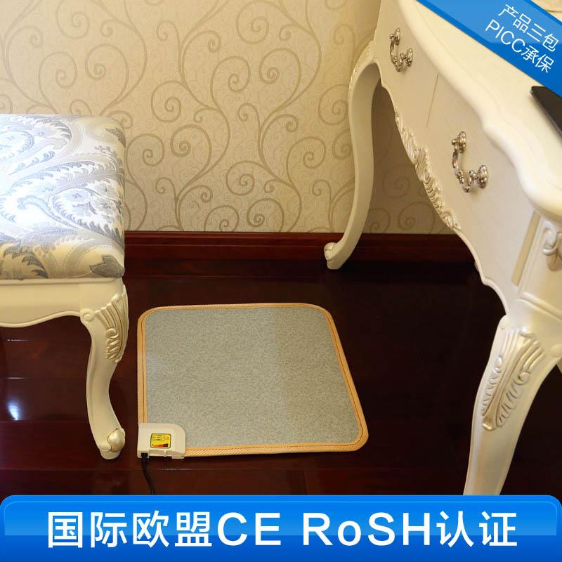 单人座椅暖垫