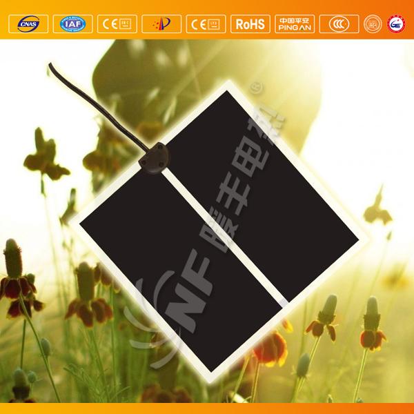 远红外线透明宠物垫 宠物加热系列-黑龙江恒峰g22ag旗舰厅网站电热科技有限公司
