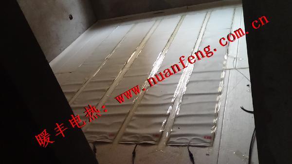 吉林四平电热地暖批发,电热膜地暖的耗电量