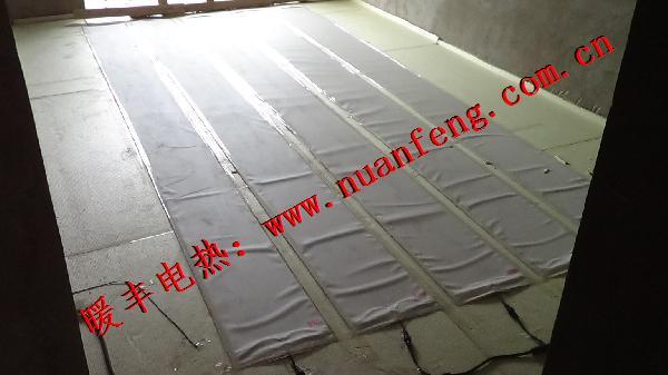 河南漯河电采暖有哪些公司,电热膜地暖较传统地暖的5大优势