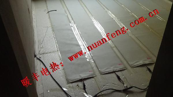 河南漯河地热膜哪家比较有名,电热膜地暖较传统地暖的5大优势