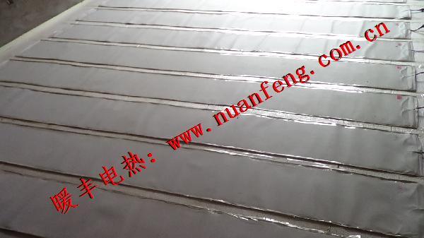电采暖行业发展现状深度解析,河北唐山电采暖哪家比较有名