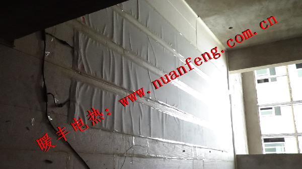 电采暖行业发展现状深度解析,辽宁沈阳电热膜哪家专业