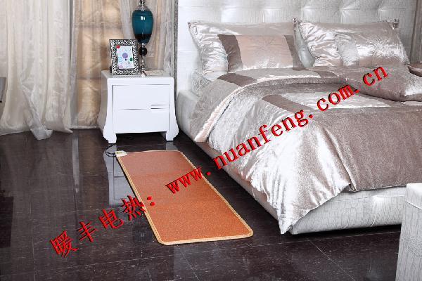 辽宁盘锦地热膜多少钱,电热膜创造全新采暖生活