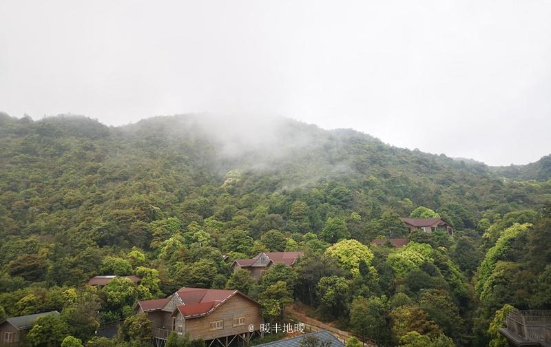4韩山历史文化风景区.jpg